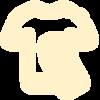 icons-glow2