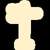 icons-glow3