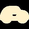 icons-glow4