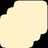 icons-glow5